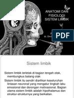 Anatomi Sistem Limbik Edity