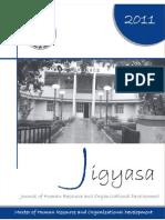 Jigyasa'11