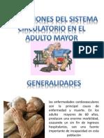 Alteraciones Del Adulto Mayor.pptx [Autoguardado]