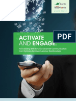 1 15579 Activate and Engage-SMS
