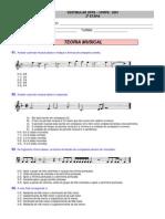 TeoriaMusical teste.pdf