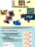 tema5-biotecnologa-100419060130-phpapp02