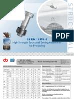 BS_EN_14399-3.pdf