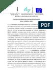 Convenio Ucla, Unexpo, Upel