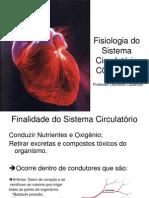Fisiologia do Sistema Circulatório_CORAÇÃO.ppt02