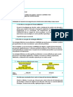 Desarrollo de 1 Actividadtecnicas Didacticas Activas