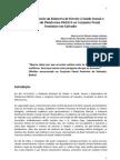 290_Relatório Missão Conjunto Penal Salvador