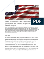 JWG - Letter to the Editor for the Patch Final March 28, 2013