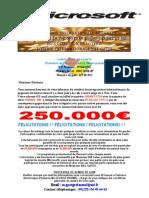 __Fête.pdf_
