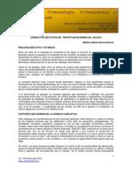 Dialnet-ConductasDelictivasEnTepatitlanDeMorelosJalisco-3875321