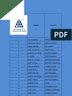 LISTADO GENERAL DE INSCRIPTOS AL DIPLOMADO EN GESTION PUBLICA-ESAP.pdf
