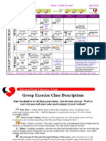 April 2013 Group Fitness Shedule.pdf