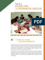 personaprogramacion.pdf