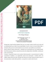 28210261 Elizabeth Hoyt Trilogia Dos Principes 02 O Principe Leopardo