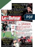 1644_PDF_du_29_03_2013
