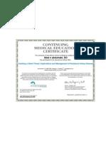 PI04381FC Certificate