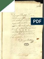 PROCESSO REFERENTE À CONTRIBUIÇÃO EXTRAORDINÁRIA DE DEFESA COBRADA NA COMARCA DE TORRES VEDRAS, NOS CONCELHOS DE (...) BELAS, (...) ENTRE OS ANOS DE 1811 E 1814.