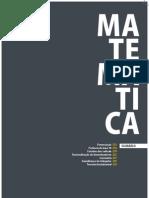 11_Matemática - 211-240.pdf