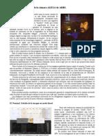 test_alexa (1).pdf