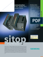 SB_SITOP_DC_USV6_40A_e.pdf