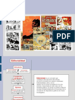 54737412-Editorialidad-2.pdf