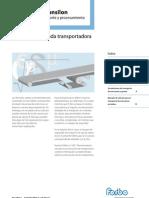 Fms200904 Calculo de La Banda Transportadora 304 Sp