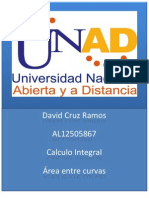 CIN_U2_A1_DACR