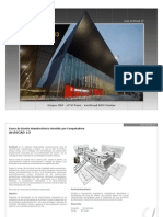 Manual Archicad13