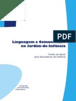 Conhecimento da Lingua