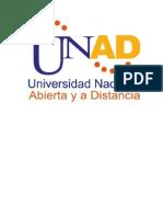 MDI_U2_A4_DACR