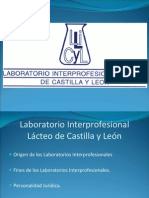 13 Laboratorio interprofesional lacteo CYL2.pdf