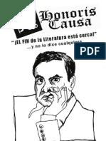 Dhc27 Para PDF.