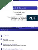 clase2_220118_2013-01ubb