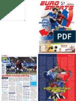 Euro Sports_4-50.pdf