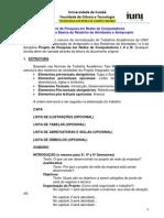 4-Projeto Pesquisa Em Redes - ForMATACAO_20130215161218