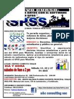 CURSO-SPSS-122333
