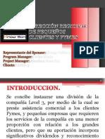 PRESENTACION.pptx