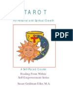 Tarot_for_Personal_and_Spiritual_Growth_course_.pdf