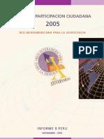 Informe8 Peru