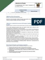 01 +Termo+de+Abertura+Do+Projeto+ +SPD+Consultoria