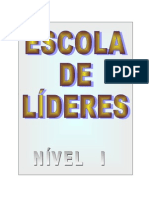 Escoladelideres_1_valnice.doc