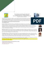 interfaith pdf in landscape format