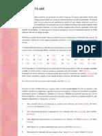 Franceza Pentru Incepatori - Lectia 19-20
