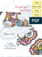 Art of the Doodle