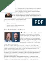 Linux.biografiaspdf