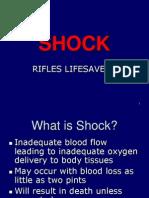 RLS Shock
