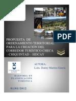 DANNY MARITZA GARCÍA_MPT_U_AZUAY_PROYECTO FINAL