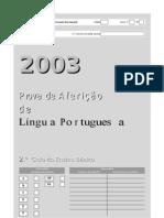 paafericaolp2ciclo2003