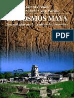 El Cosmos Maya Chico1