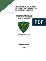 ESTRUCTURA DEL TRABAJO DE TITULACIÓN ESCRITO.doc